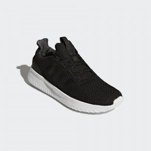 Adidas Cloudfoam Men Ultimate Black/White CG5800